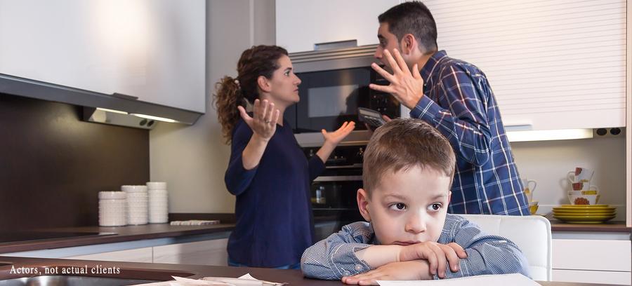 parents-arguing 1